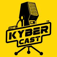 Kybercast